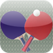 Table Tennis Pro 2D And 3D