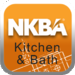 National Kitchen & Bath Association Kitchen and Bathroom Planning Guid