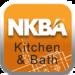 National Kitchen & Bath Association Kitchen and Bathroom Planning Guid