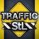 TrafficStL