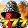 20Twenty Studios LLC - A Ace Gangstar Slots HD (777 Vegas Hustle City Casino)  artwork