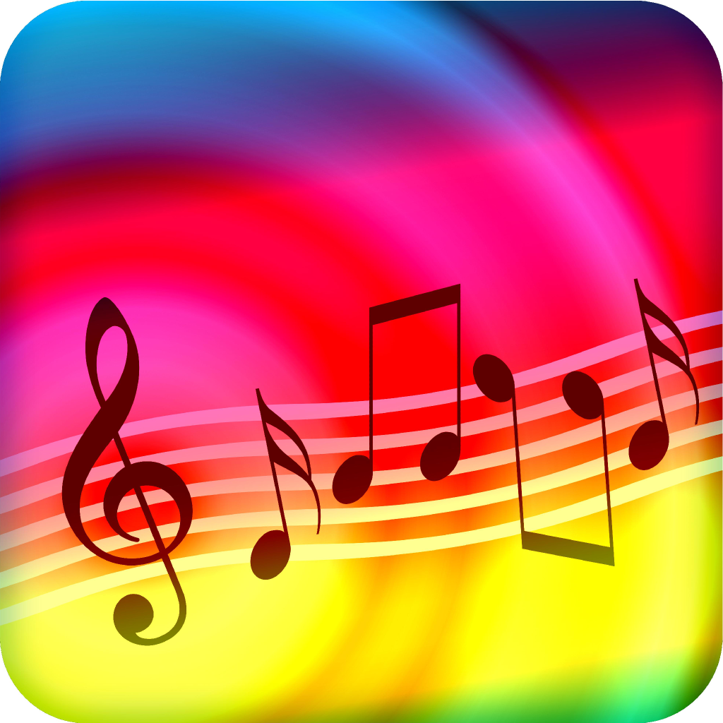 i.Tube Pro - Music Download.er for SoundCloud & Player for Youtube,Dailymotion